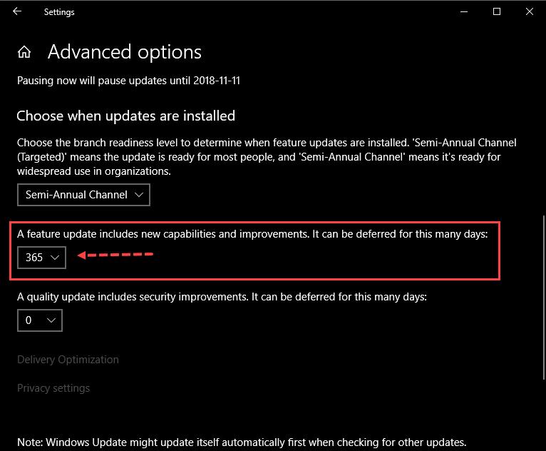 Windows – TechG Solutions